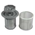 Bosch/Thermadore Filter-Micro Part # 492046