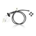 Whirlpool Conversion Kit Portable Washer Part # 285768