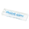 Magic Lights Microwave Tester Part # 4750