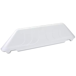 Picture of Dryer Drum Baffle (Tall) for Whirlpool Part # WP33002032