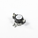 Whirlpool Thermostat Part # 35001192