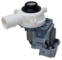 Washer Pump for Whirlpool Part # W10276397