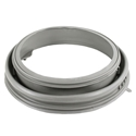 Whirlpool Washer Bellow Door Gasket Seal W10381562