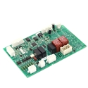 Whirlpool Refrigerator Electronic Control Board Part # WPW10200659