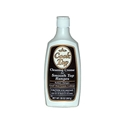 Frigidaire Cooktop Cleaner 20 Oz. 5303321670
