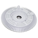 Whirlpool Pump Filter  Dishwasher Part # WPW10192799