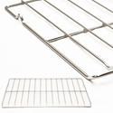 Frigidaire Rack Part # 318345208