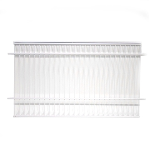 Picture of Frigidaire Freezer Shelf Part # A03490603
