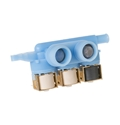 GE Washer Water Inlet Valve Part # WH13X22720