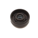 Samsung Dishwasher Motor Oil Seal Part # DD62-00053A