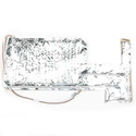 Samsung Heater-Water Tank-Atop 06-4w-1 Part # DA47-00228B