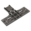 Whirlpool Rack Adjuster  Dishwasher Part # W10546503
