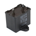 Whirlpool Capacitor 12uf 210v  Refrig Part # WPW10662129