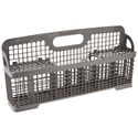 Whirlpool Dishwasher Silverware Basket W10190415