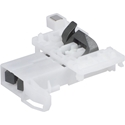Bosch Dishwasher Door Lock Latch Part # 00629580