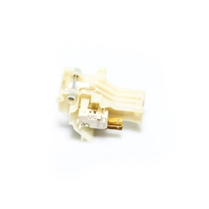 Picture of Bosch/Thermadore Lock  604217
