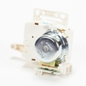 Whirlpool Switch-Dis Part # W10163975