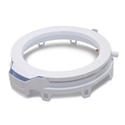 Whirlpool Ring-Tub Part # W10795107