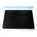 Whirlpool Cooktop Part # W10270211