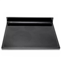Whirlpool Cooktop Part # W10380665