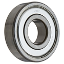 LG Washer Tub Bearing Part # MAP61913707
