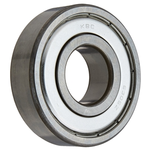 Picture of LG Washer Tub Bearing Part # MAP61913707