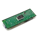 Samsung Main Board  Oven Part # DE92-03045A