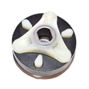 Whirlpool Coupling Part # 3363664
