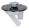 Whirlpool Washer Drain Pump Assembly 35-6465