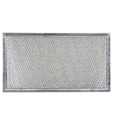 Whirlpool Grease Filter  Microwave Part # 8206229