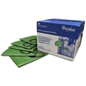 Whirlpool Trash Compactor Bag 60 Pack Part # W10351677RB