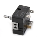 Whirlpool Switch-Inf Part # WPY703147