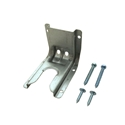Samsung Anti-Tip Support Bracket Part # DG97-00120A