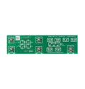 General Electric Zone Line User Interface Board Part # WP26X21480