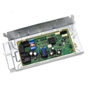 Samsung Dryer Main Control Board Part # DC92-00322M