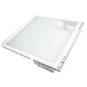 LG Refrigerator Shelf Tray Cover Assembly Part # ACQ74897305