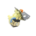 Whirlpool Dishwasher Water Inlet Valve Part # W10872729
