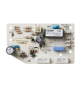 General Electric Refrigerator Defrost Control Board Part # WR55X21128