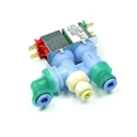 Refrigerator Dual Water Valve for Whirlpool Part # W10341329