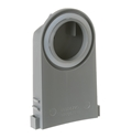 General Electric Dishwasher Funnel And Gasket Part # WD12X10128