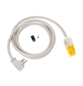 GE Zoneline Power Cord, 230/208 volts, 20 Amp Part # RAK3202