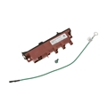 General Electric Spark Module  6+0 Part # WB13K10033
