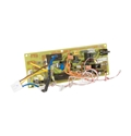 GE Zoneline Drive Power Board Part # WP29X10021