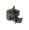 General Electric Washing Machine Pressure Switch Part # WH12X20898