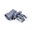 Washer Water Drain Pump for Whirlpool Part # W10799064