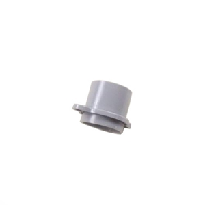 Picture of Samsung Dishwasher Nozzle Holder (L) Part # DD61-00273A