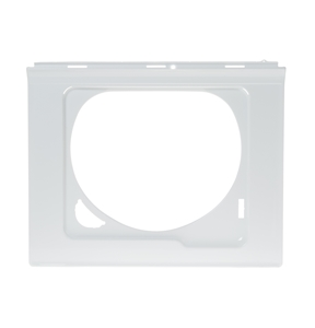Picture of General Electric Cover Assembly Part # WH44X1169