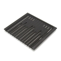 Whirlpool Grate-Gril Part # 7518P118-60