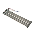 GE Zoneline PTAC Heater Assembly Part # WP70X10046