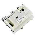 Whirlpool Dishwasher Electronic Control Part # W10395153